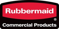 Rubbermaid Commercial Products, Inc. logo
