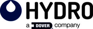Hydro Systems Co. logo